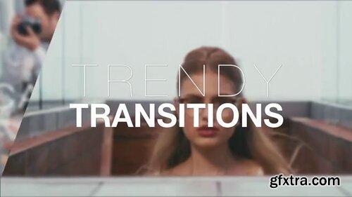 Pond5 - Transitions - 093685923