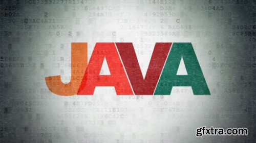 The Complete Java Certification Course