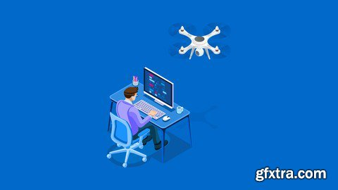 Drone Programming Primer for Software Development
