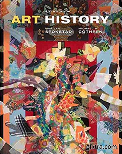 Art History (Sixth Edition)
