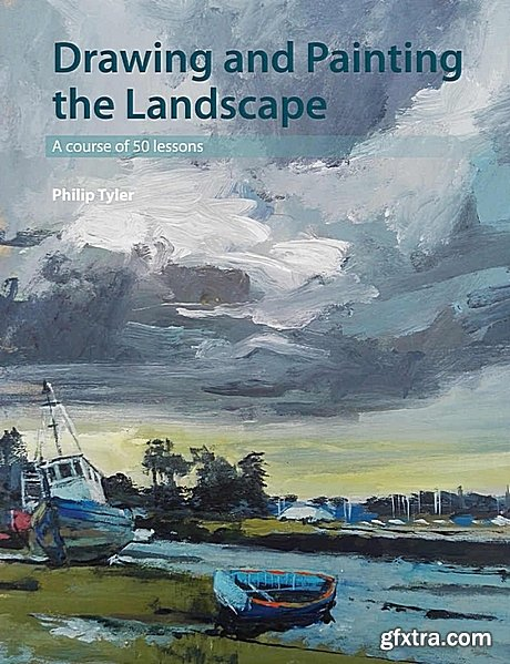 Drawing and Painting the Landscape
