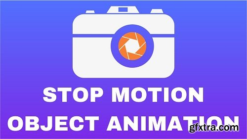 Basics Of Stop Motion Object Animation Using Davinci Resolve And Bandlab