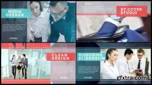 VideoHive Videohive Promo 20142889