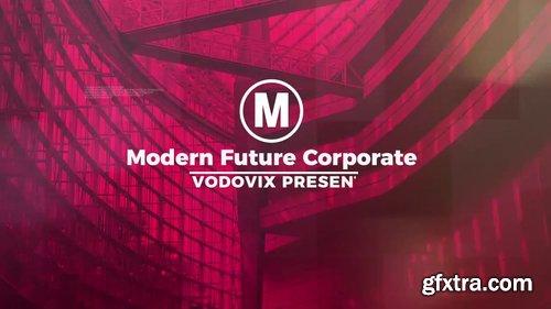 Modern Future Corporate 225561