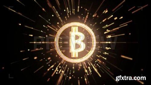 Bitcoin Shining 220568