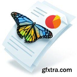 PDF Shaper Professional / Premium 10.8 Multilingual
