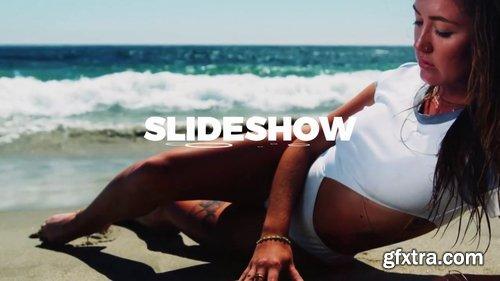 Dynamic Slideshow 227222