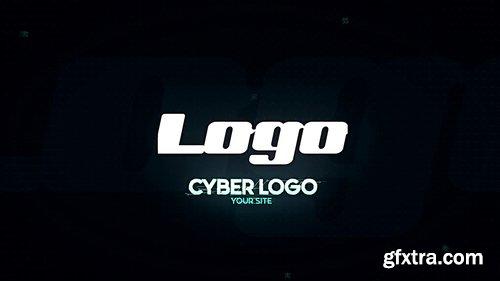 Digital Logo Opener 227230