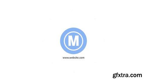 3 Logo Intro Pack 227085
