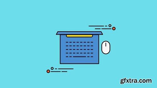 How To Create A Bitcoin Business WordPress Website SEO