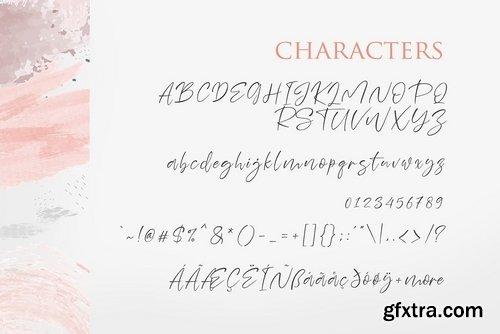 CM - Sheenaz Script 3790196
