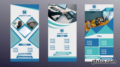 Corporate Presentation 228040