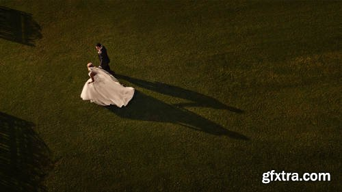 CreativeLive - Wedding Photography: Capturing the Story by Rocco Ancora, Ryan Schembri