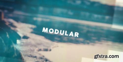VideoHive Modern Beat 20317835