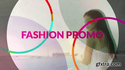 Fashion Promo 232760