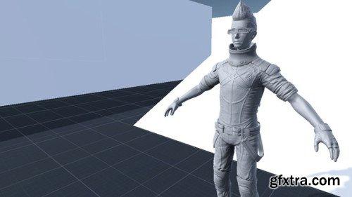 Cert Prep: Unity Animation and Cinematics