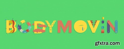 Aescripts Bodymovin 5.5.3 for After Effects