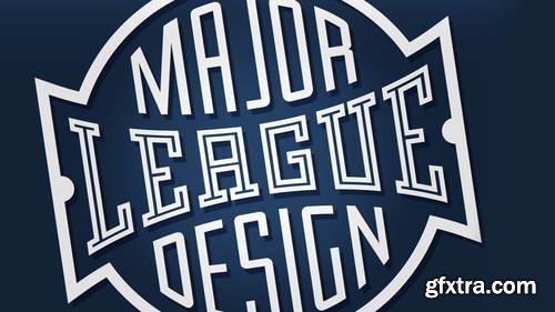 CreativeLive - Logo Design 101