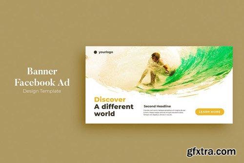 ADL - Facebook Ad.05
