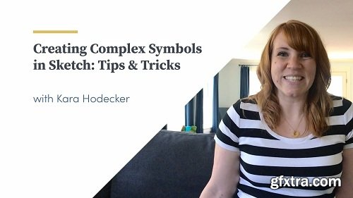 Creating Complex Symbols in Sketch: Tips & Tricks