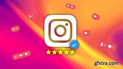 Instagram Business Mastery 2019 - Expert Strategies