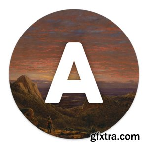 Artpaper 5K – daily wallpapers 3.0.0 MAS