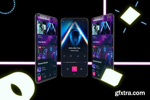 Neon S10