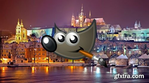 GIMP for Beginners: Fast Photo Editing Tricks & Tips