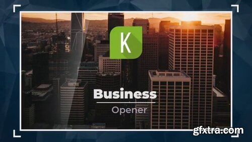 Pond5 - Business Opener - 094872766