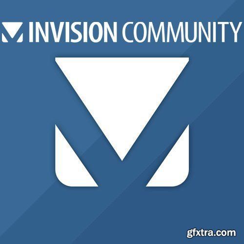 IPS Community Suite v4.4.3 - NULLED
