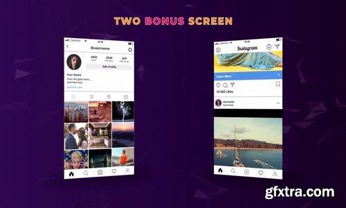Videohive - Instagram Stories - 22468917