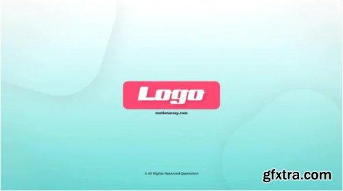 Flat Logo 233092