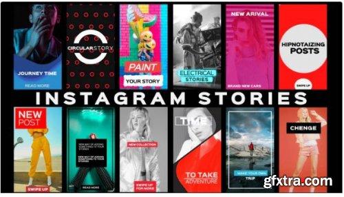 Instagram Stories 232552