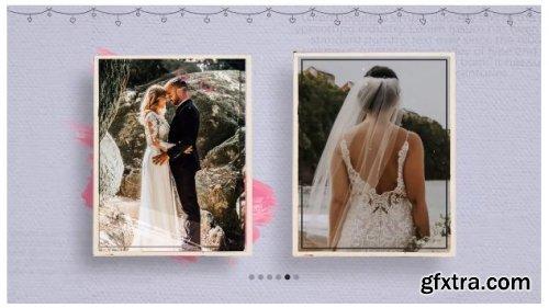 Wedding Album 232296