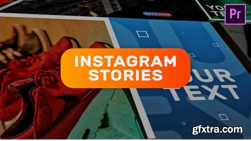 Instagram Stories 238067