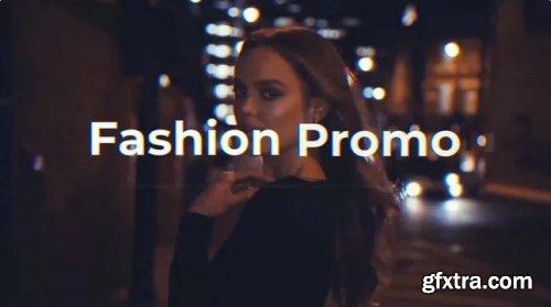 Fast Fashion Promo 237122