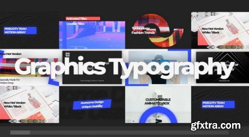 Graphics Typography 241694