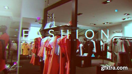 Perfect Fashion Intro 242463