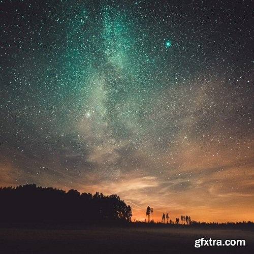 Mikko Lagerstedt - Complete Photography Bundle (Presets/Actions)