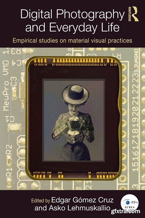 Asmp Professional Business Practices In Photography 7th Edition Epub