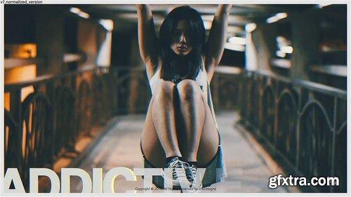 Videohive - Superstar - 22223230