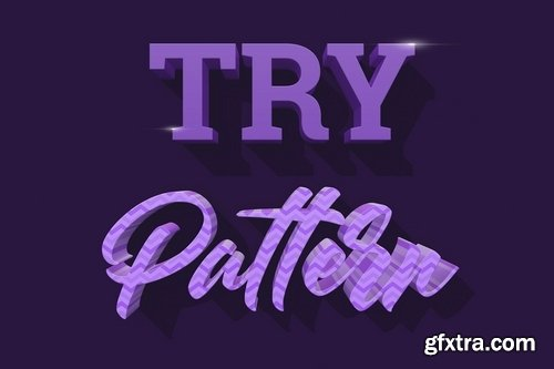 GraphicRiver - 3D Maker - Text Effects 21482900