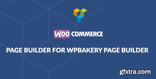 CodeCanyon - WooCommerce Page Builder v3.3.7.3 - 15534462