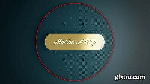 Casting Gold Logo 211119