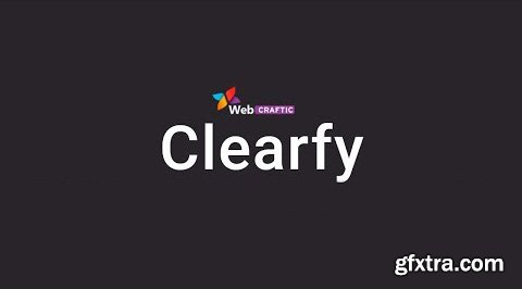 Webcraftic Clearfy Bussines v1.5.3 - WordPress Optimization Plugin - NULLED