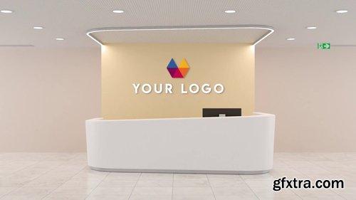 Company Info Desk 245968