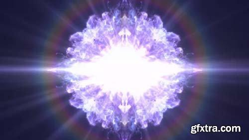 Videohive - Fusion - 7968328
