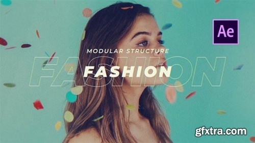 MotionArray - Hop Hop - Energetic Promo 246000