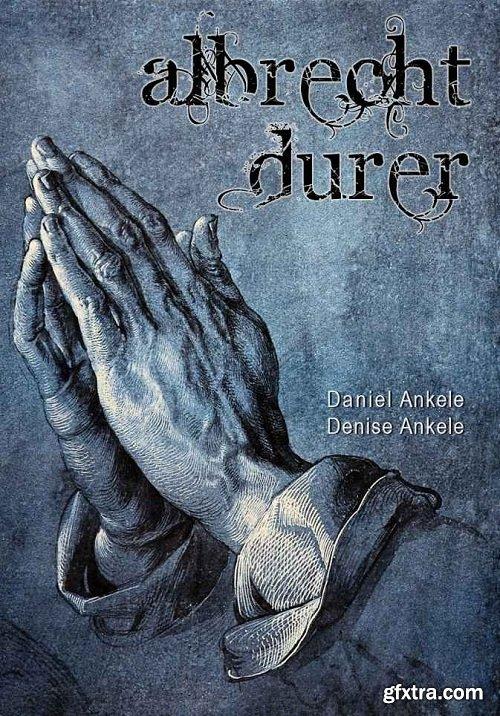 Albrecht Durer: Paintings & Drawings