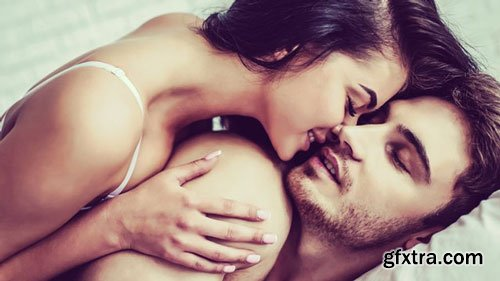 Boost Your Testosterone and Sex Drive Naturally
